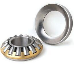 Factory/Manufacrurer/Spherical Thrust Roller Bearing 29341em pictures & photos