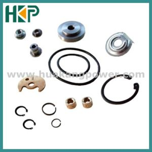 Turbo Repair Kit for Td04h Td04hl 13G 15g pictures & photos