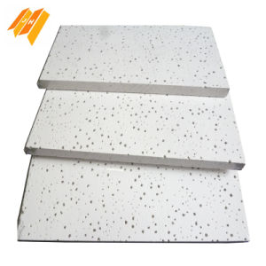 Ceiling Grid Tee for Mineral Fiber Ceiling Tile pictures & photos