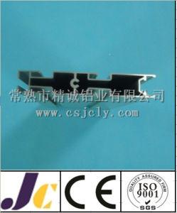 Industrial Aluminium Profile for Transportation, Aluminium Alloy (JC-P-81012) pictures & photos