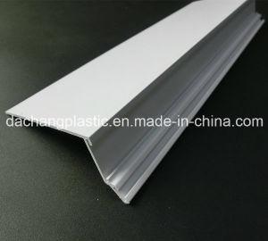 LED Plastic Shelf Talker Data Strip pictures & photos
