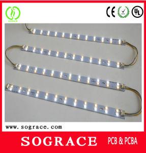 High Quality 2835 Aluminum LED PCB Rigid Bar