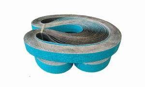 Abrasive Belt pictures & photos