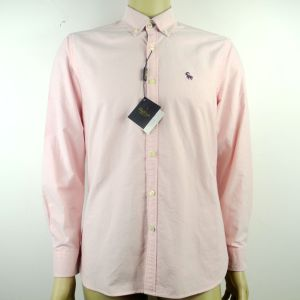 Latest Men Stock Garments Stock Clothes Stock Shirts pictures & photos