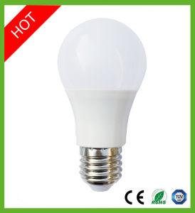 Bombillas LED Fabricantes De LED 3W