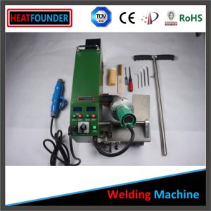 Welding Rods for Extruder Portable Welding Machine pictures & photos