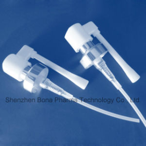 20mm Clip on Oral Sprayers pictures & photos