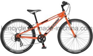 Hot Selling Mountain Bike/MTB Bike/Mountain Bike Bicycles/MTB Bicycles/Atb Bike pictures & photos