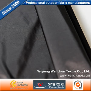 Polyester Memory Fabric Russian Jacket