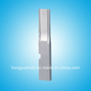 Profile Grinding Punch Parts in Tungsten Carbide Mold Parts (CF-H25S /CF-H40S) pictures & photos