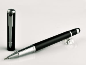 Good Touch Metal Pen (TC-TS001) pictures & photos