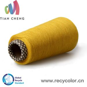 Manufacture of Recyled Sock Yarn pictures & photos