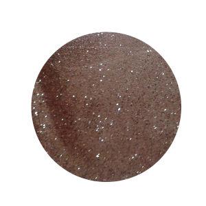 Copper Color Solvent Resistance UV Resistance Glitter Powder (B0400)