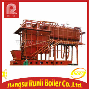Power Station Steam Boiler with Coal-Fired pictures & photos