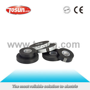Self-Fusing Rubber Insulation Tape pictures & photos