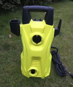 Cold Water High Pressure Washer (MO1502)