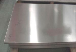 AA 3003 /5052 Big Size Good Surface Aluminum Plates pictures & photos