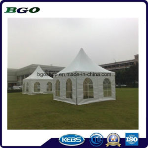 Truck Cover Tarp Awning PVC Coated Tarpaulin (1000dx1000d 18X18 510g) pictures & photos