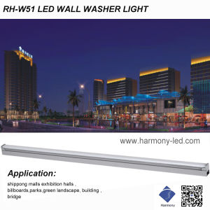 New Product LED Lighting Fixtures 2 Years Warranty pictures & photos