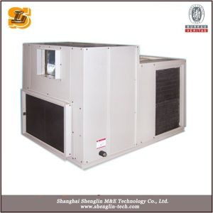 Customized 10 Tons Roof Top Air Conditioner pictures & photos