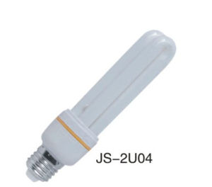 5~15W China High Quality New Product Efficent Lamp pictures & photos