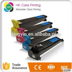 Compatible Toner Cartridge for Epson Aculaser C 9200 C9200 pictures & photos