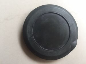 OEM/ODM Rubber Parts Rubber Gasket Washer EPDM/NBR/Silicone