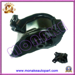High Quality Rubber Engine Motor Mount for Honda Accord (50806-SV4-000) pictures & photos