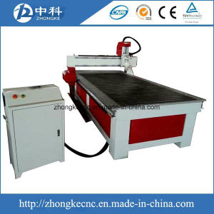 1325 CNC Router Machine for Wood pictures & photos