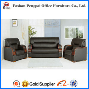 Popular Design Quality Office Sofa