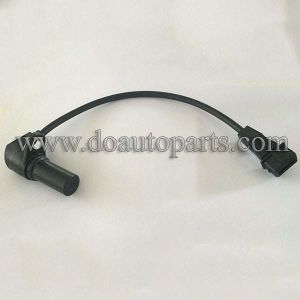 Crankshaft Postion Sensor 96325868 for Chevrolet pictures & photos