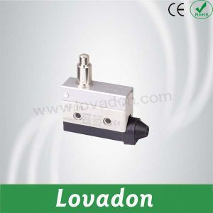 Az-7110 Professional Manufacturer Horizontal Micro Switch pictures & photos
