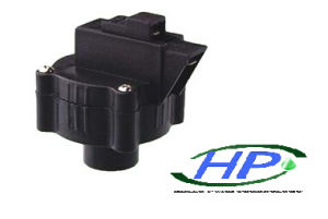 Low Pressure Switch for Domestic RO Water Purifier Equipment pictures & photos