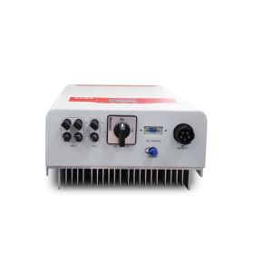 1kw/2kw/3kw/5kw/10kw Pure Sine Wave Power Inverter with AC Charger pictures & photos