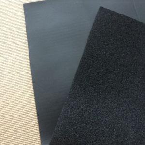 Double Skins NBR Foam for Automotive pictures & photos