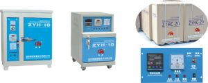 Automatic Welding Electrode Dring Oven (ZYH-10) pictures & photos