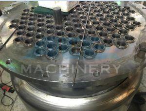 Sanitary Stainless Steel Wine Fermentation Fermenter Tank (ACE-FJG-B9) pictures & photos