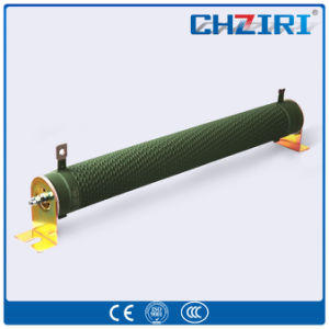 Chziri Braking Resistor for Frequency Inverter pictures & photos