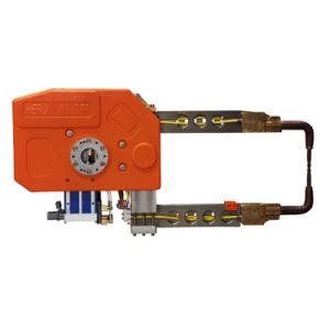 110kVA/ Mfdc X Type Robotic Electrode Welding Gun