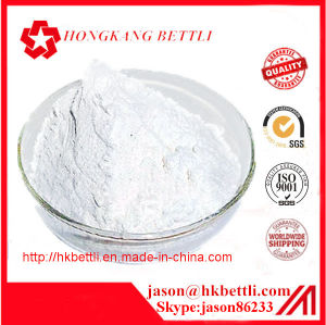 Medical Steroids White Raw Powder Dianabol / Dbol CAS 72-63-9 for Bodybuliding pictures & photos