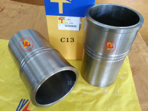 Caterpillar Spare Parts, Liner (197-9330) pictures & photos