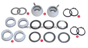 S-Camshafts Repair Kits with OEM Standard for America Market (G37-511) pictures & photos