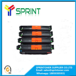 Remanufacture Drum Cartridge/Drum Unit for Intec Cp2020 pictures & photos
