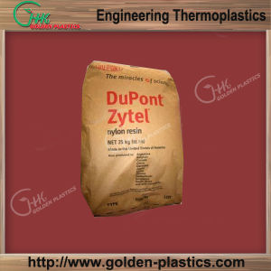 Toughened Heat Stabilized Polyamide 66 Zytel 444ahs pictures & photos