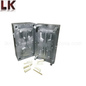 High Standard Mould Material Plastic Injection Mould
