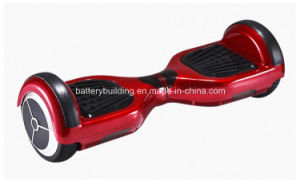 158wh Two Wheel Self Balance Electric Scooter/Smart Balance Wheel pictures & photos