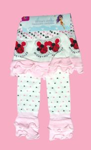Cotton Baby Tights, Cute Baby Tights, Baby Pantyhose pictures & photos