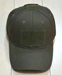 Tactical Caps (HY16021915)