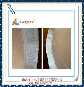 Low Cost Nylon Mesh Bag Filter Cloth Filter Bag pictures & photos