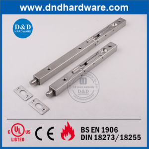 Ss304 8 Inch Fulsh Door Bolt pictures & photos